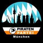 Logo_München-Piraten