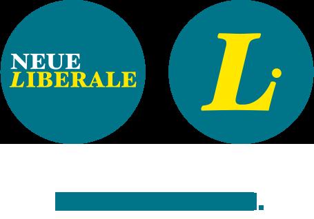 neueliberale