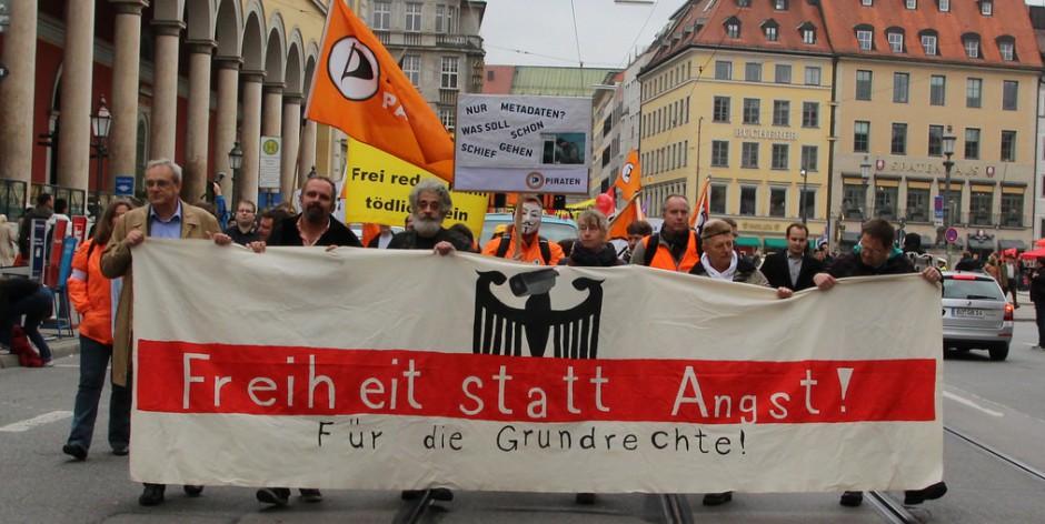 cropped-FreiheitstattAngstmuenchen.jpg